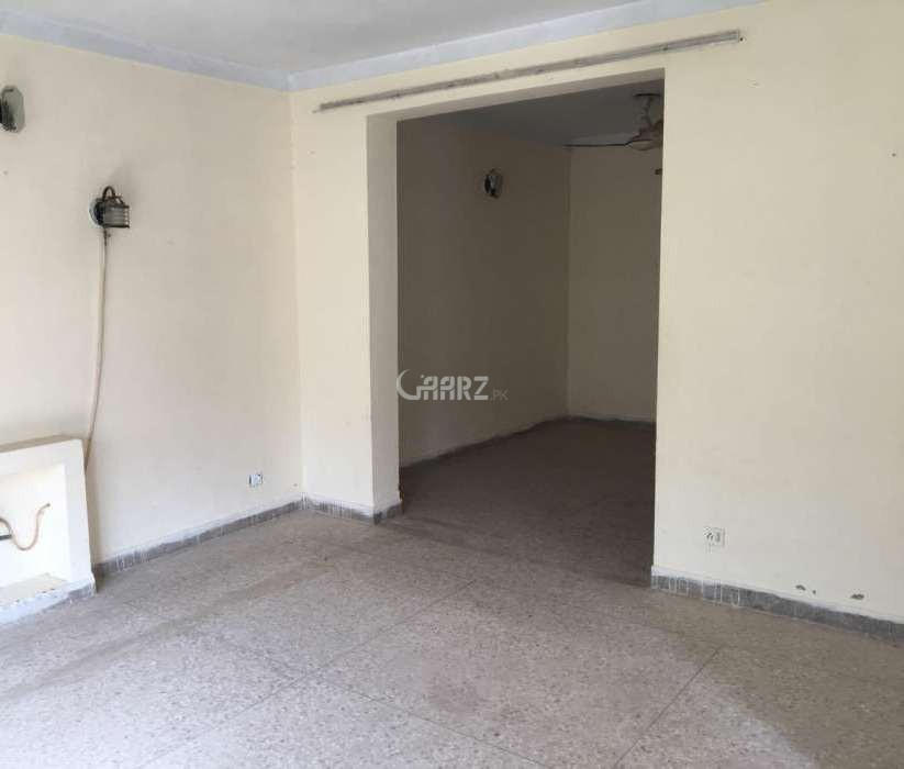 7 Marla House for Sale in Lahore DHA Phase-5