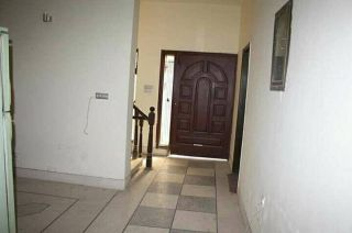 700 Square Feet Apartment for Sale in Islamabad E-11