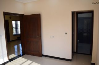 750 Square Feet Apartment for Rent in Karachi Jinnah Avenue