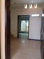 8 Marla Upper Portion for Rent in Islamabad F-7