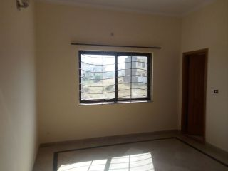 887 Square Feet Apartment for Sale in Islamabad Gulberg Greens