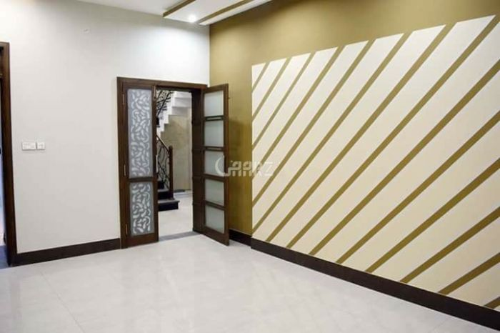 915 Square Feet Apartment for Sale in Islamabad E-11