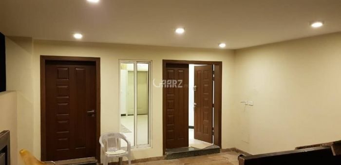 936 Square Feet Apartment for Sale in Rawalpindi Bahria Town Phase-8