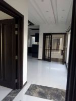 1 Kanal House for Rent in Islamabad F-6/2