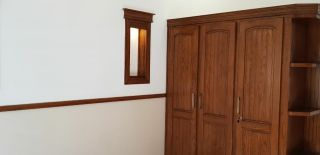 1 Kanal House for Rent in Islamabad F-7/1