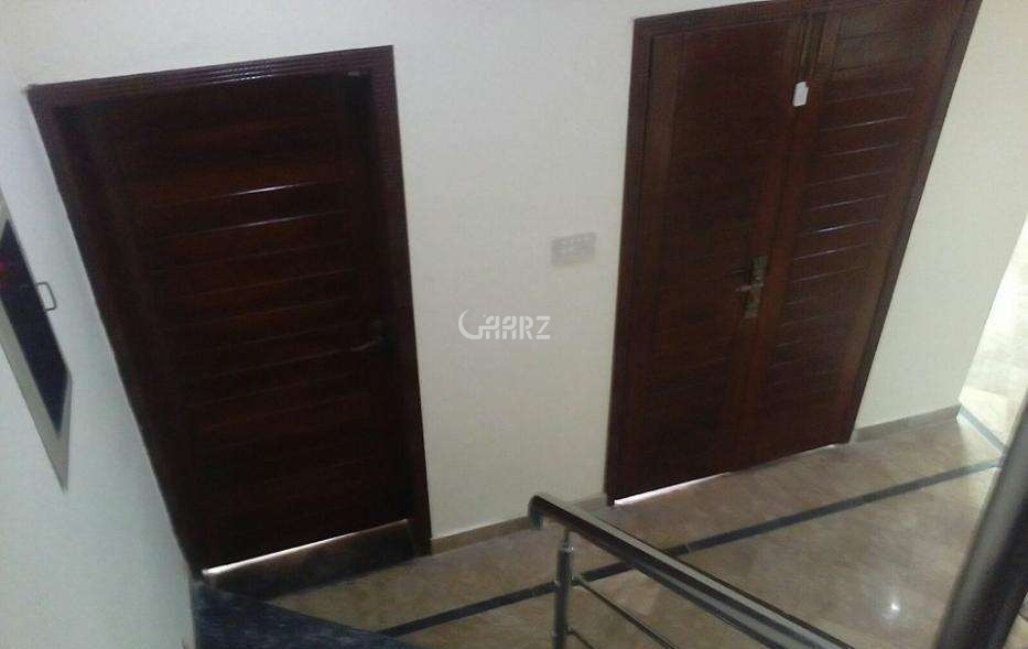 1 Kanal House for Sale in Karachi Darusslam Society