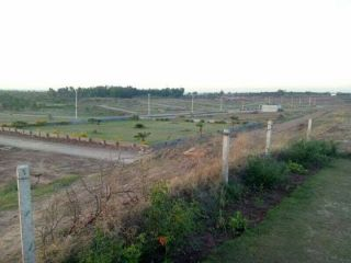 1 Kanal Residential Land for Sale in Lahore Abdalians Society Block A