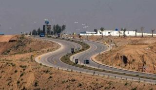 1 Kanal Residential Land for Sale in Islamabad Bahria Enclave