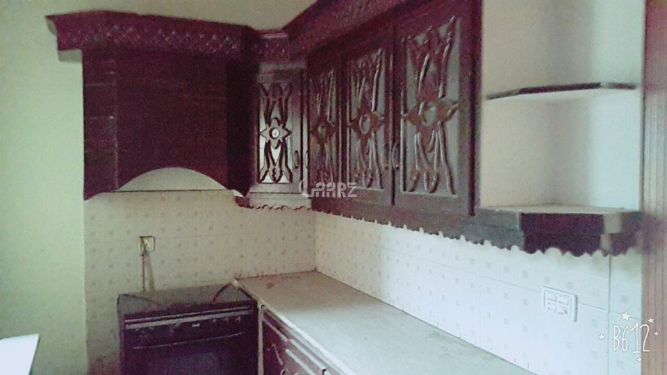 10 Marla House for Sale in Lahore Faisal Town Block C