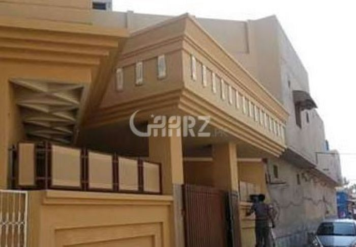 10 Marla Upper Portion for Rent in Faisalabad Kohinoor City