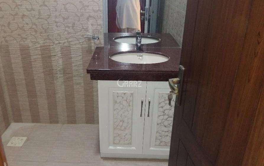 10 Marla Upper Portion for Rent in Peshawar Phase-6