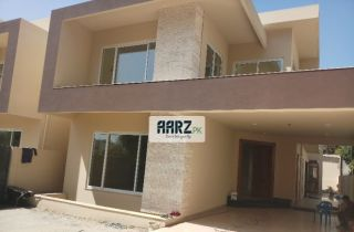 15 Marla Upper Portion for Rent in Lahore State Life Phase-1