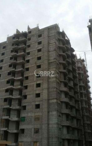1575 Square Feet Apartment for Sale in Lahore Al Rehman Garden