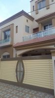 2 Kanal House for Rent in Islamabad F-7/1