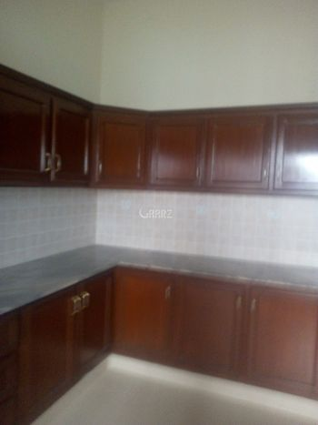2100 Square Feet Apartment for Sale in Islamabad Executive Heights