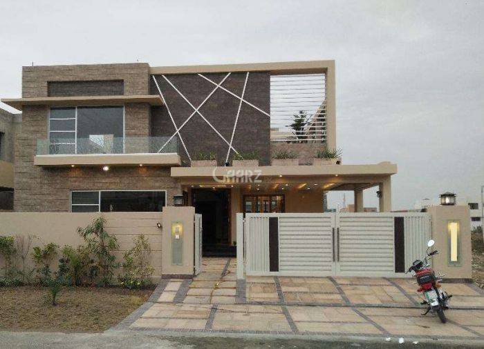 22 Marla Upper Portion for Rent in Islamabad F-11