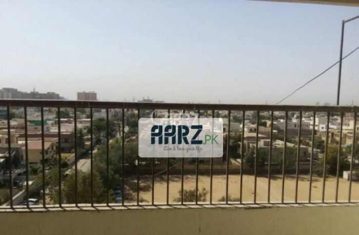 2.3 Kanal Commercial Land for Sale in Islamabad Blue Area Block A