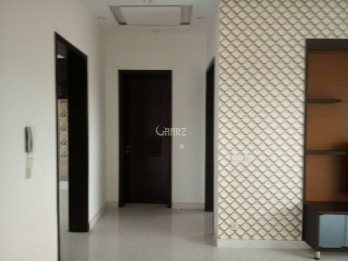 2601 Square Feet Apartment for Sale in Islamabad G-11