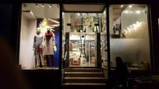 290 Square Feet Commercial Shop for Sale in Karachi DHA Phase-6