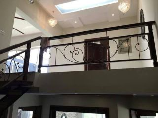 32 Marla House for Rent in Islamabad F-8/3