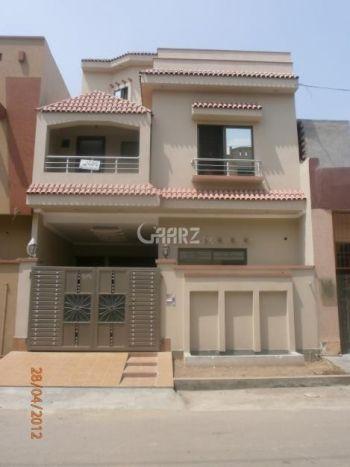 4 Marla House for Sale in Sialkot Sialkot