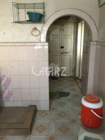400 Square Feet Apartment for Sale in Karachi Aram Bagh