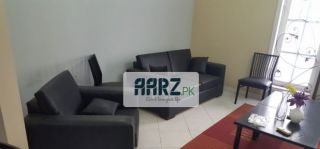 42 Marla House for Rent in Islamabad F-6/3