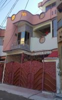 5 Marla Upper Portion for Rent in Karachi Federal B Area Block-8