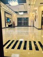 5 Kanal House for Rent in Islamabad F-8/3