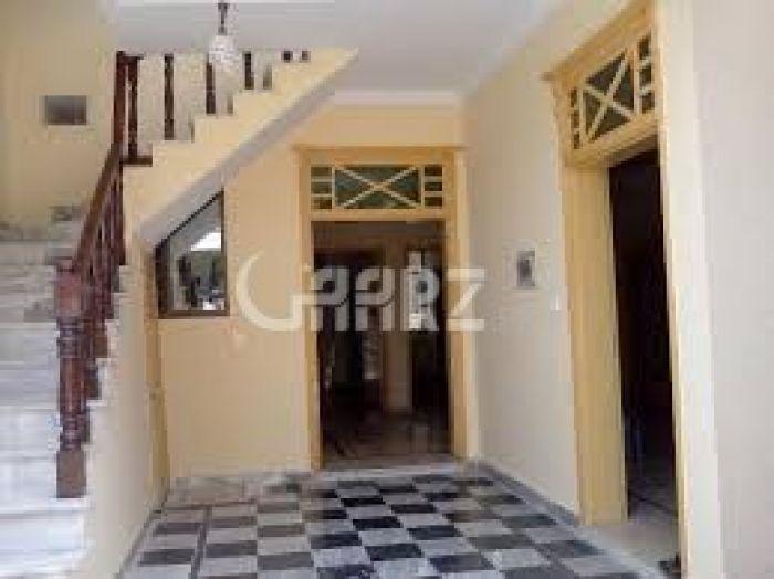 5 Marla House for Sale in Taxila Intizar Town