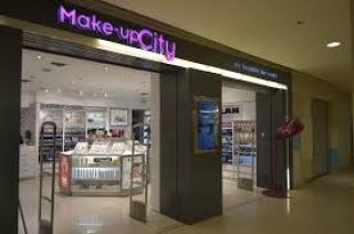 525 Square Feet Commercial Shop for Sale in Karachi DHA Phase-6