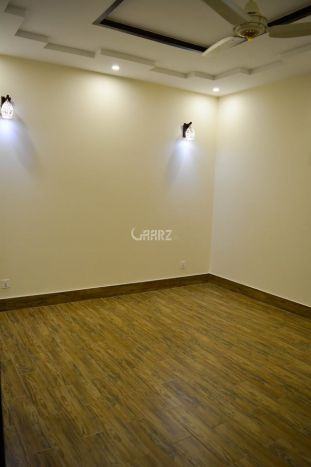 6 Marla House for Sale in Sialkot Other