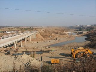 6 Marla Residential Land for Sale in Lahore DHA Phase-9