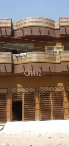 7 Marla House for Sale in Multan Punjab Small Industries
