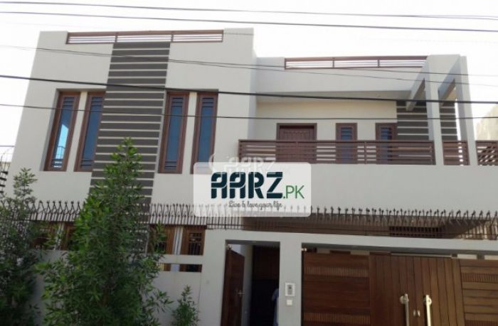 7 Marla Lower Portion for Rent in Islamabad G-10/1