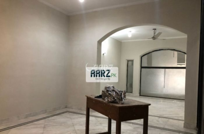 7 Marla Upper Portion for Rent in Islamabad G-9/4