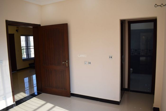 725 Square Feet Apartment for Rent in Islamabad G-15 Markaz