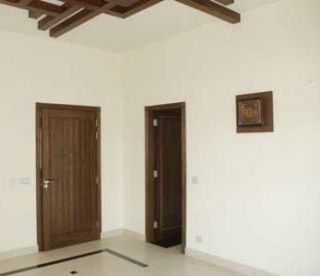 8 Marla Lower Portion for Rent in Islamabad G-11/1