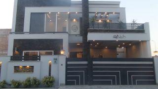 8 Marla Upper Portion for Rent in Karachi Clifton Block-4