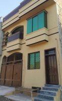 8 Marla Upper Portion for Rent in Lahore Usman Block