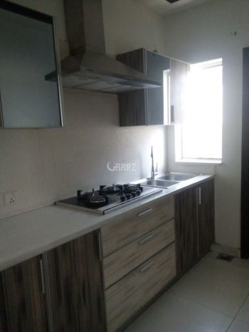 800 Square Feet Apartment for Sale in Lahore Canal Bank Housing Scheme