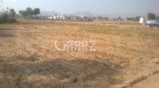 1 Kanal Plot for Sale in Gwadar New World City