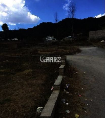 1 Kanal Residential Land for Sale in Lahore Block B