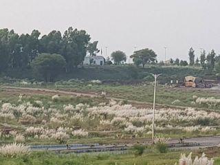 1 Kanal Residential Land for Sale in Karachi DHA Phase-6