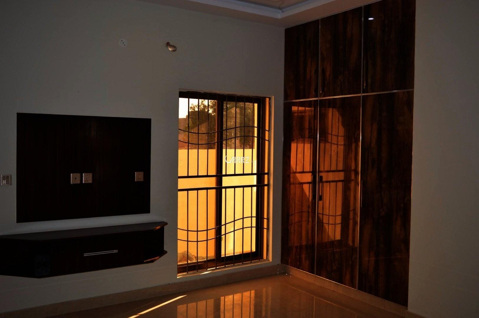 1 Kanal single storey for Rent in Lahore St John Park Cantt