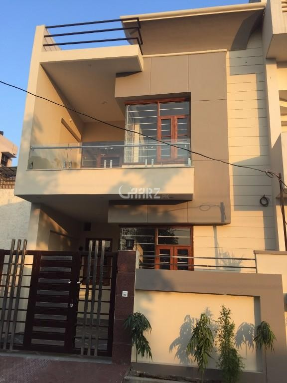 1 Kanal Upper Portion for Rent in Lahore DHA Phase-1