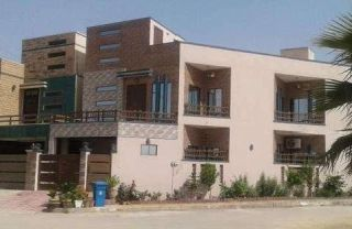 1 Kanal Upper Portion for Rent in Islamabad F-10