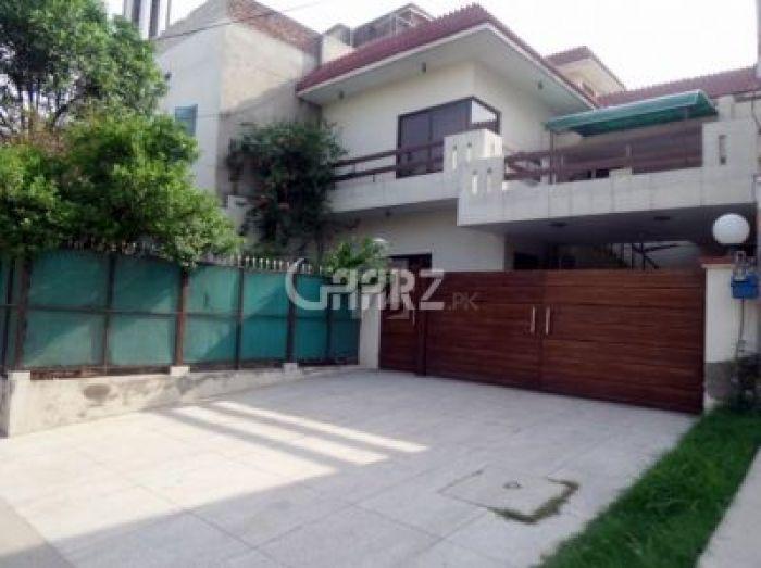 10 Marla House for Rent in Multan Kazmi Chowk