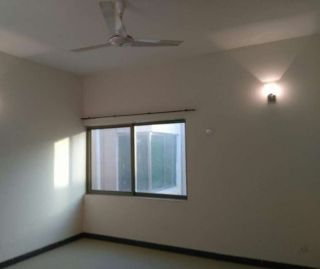 10 Marla House for Rent in Multan Phase-1