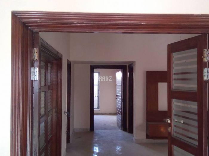 10 Marla House for Sale in Multan Bahadurpur